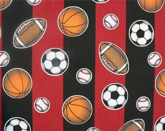 sports valance red and black valance boys valance alabama valance