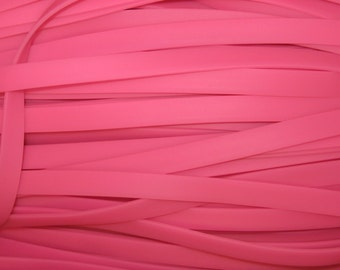 Flex Strip  HOT PINK 10 feet