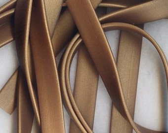 Flex Strip   BRONZE 10 feet