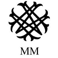 metalmonograms