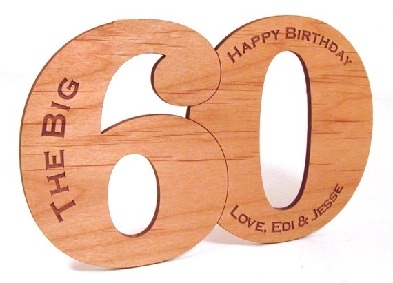 https://www.etsy.com/listing/168287362/wooden-birthday-card-wood-cut-card-any