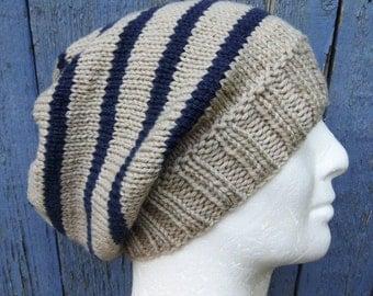 Mens knitwear Etsy