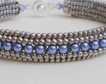 beadwork jewelry