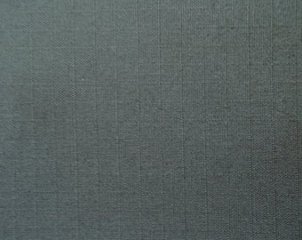 60 Inch Wide Cotton Ripstop Fabric SAGE GREEN