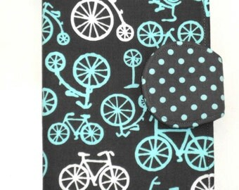 Paperwhite Cover Kindle Nook Kobo Nexus Case Bikes are Best eReader Cover