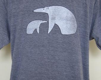 "Shop ""polar bear"" in Clothing"