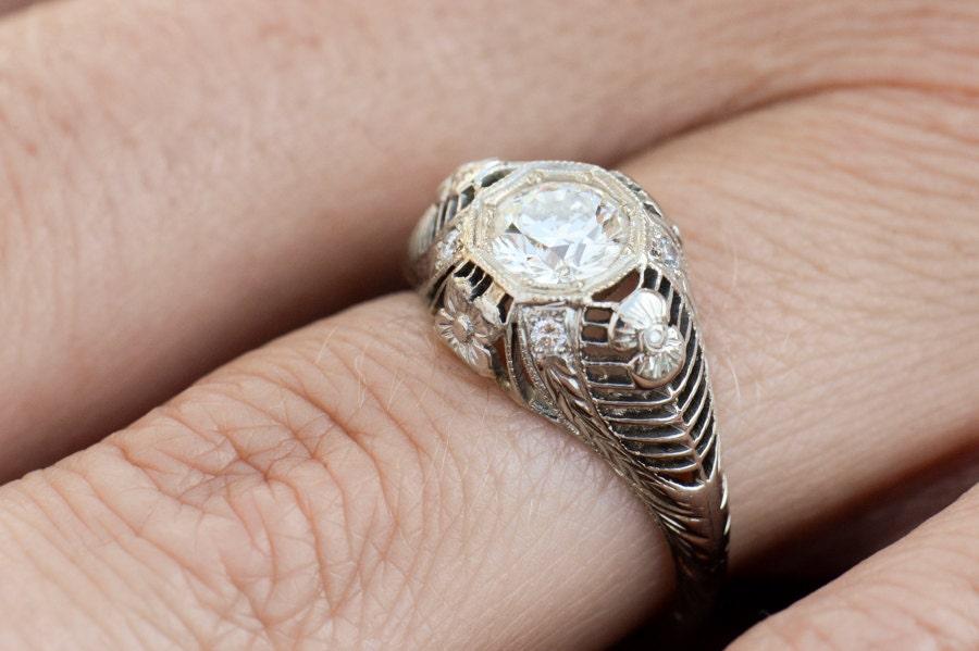 Vintage Edwardian Diamond Engagement Ring. Harry Potter Wedding Rings. Model Rings. Nameplate Wedding Rings. Soleste Engagement Rings. Border Wedding Rings. 2000 Wedding Engagement Rings. Elegant White Gold Engagement Rings. Squared Engagement Rings