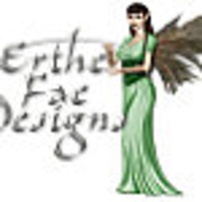 ErtheFae