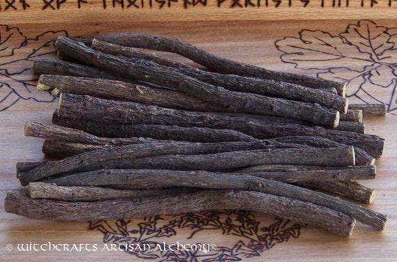 Licorice Root Stick Glycyrrhiza Glabra 7 8 By