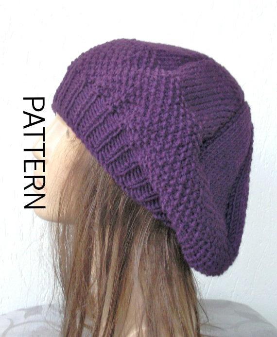 Punto patrón instantánea descargar sombrero Digital sombrero