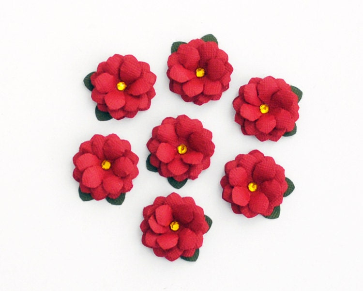301 moved permanently - Simple handmade paper flowers ...