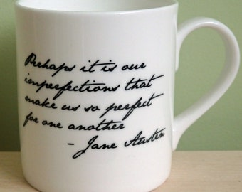the ways jane austen makes us Her story does not end well, but our stories are what make us human  if you  enjoyed this post, read how did jane austen learn to write.