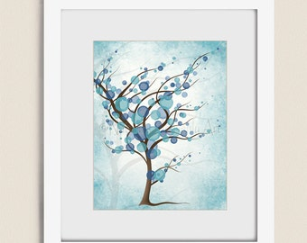 wall art paintings for living roomLiving room art  Etsy