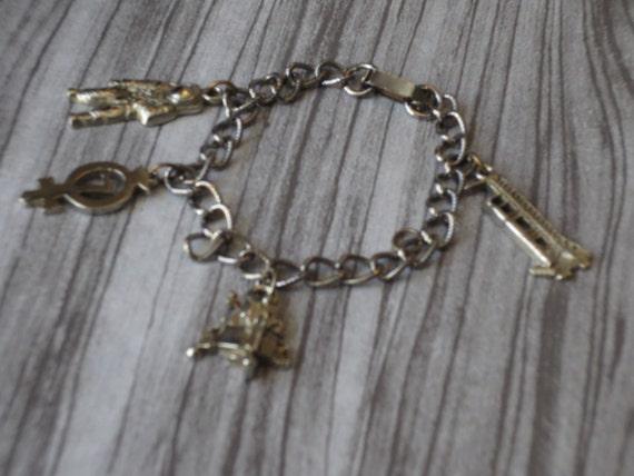 apollo space bracelet - photo #8