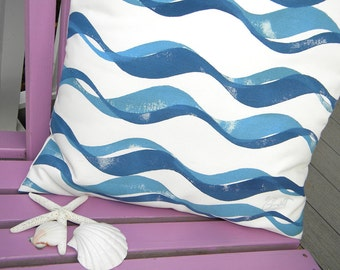 Pool Pillows Etsy