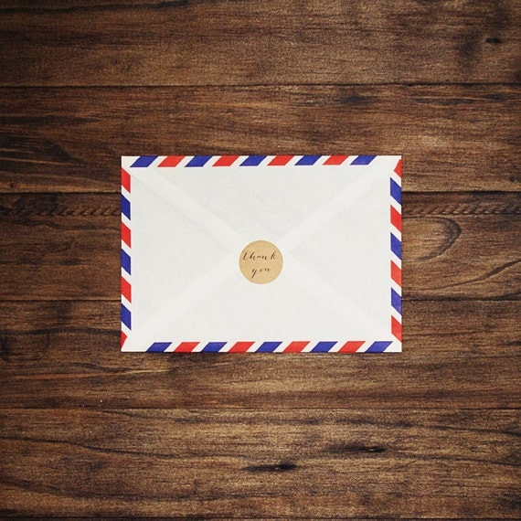 address labels by packagery