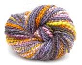 Be Dazzled Art Yarn- 96 yards