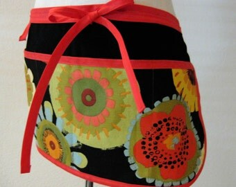 Vendor/Craft Apron