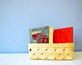 Illustrated Adventure Stories Vintage Illustrated Reader Basic Reading Primers Boys' Adventure Books 1950s 1940s Children Story Hardcover