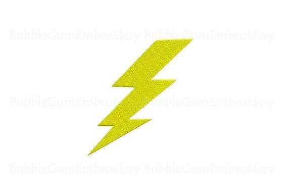 Lightning Bolt Pictures Free - ClipArt Best   Lightning Bolt Design