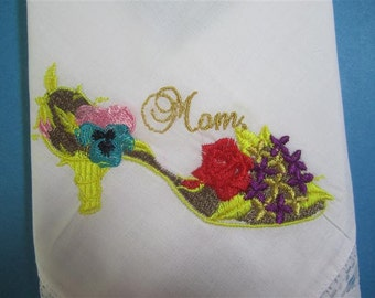 Bridal Gift, Monogrammed, Personalized, change colors and exclusively for YOU, Gift Boxed. Shoes, shoes and more shoes available