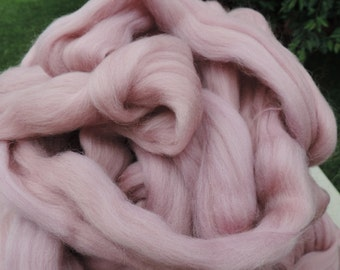 FINE Polish Merino 20 To 23 Micron 4 Ounces 2 Colors To Pick From You Pick The Color