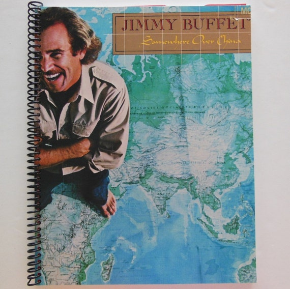 jimmy buffet essay Jimmy buffet has built a large fan-base many of them call their selves parrot heads jimmy buffet's style of music is un-like any other artist's in today's world according to the coconut telegraph (5/25/03) jimmy buffet arrived in nashville in 1969 prepared to embark on a recording career.