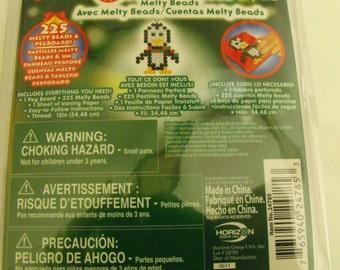 Fuse Beads Penguin Kit