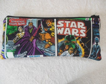 Star Wars Pencil case/cosmetic bag