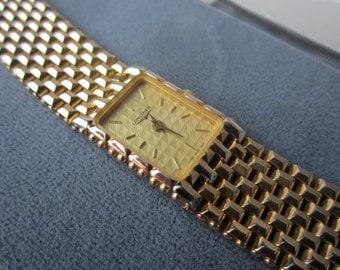 GORGEOUS Ladies Vintage Longines Watch