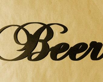 Beer,Keg,Lager,Brews,Pubs,Bar,Man Cave,Drink,Cocktail,Spirit,Liquor