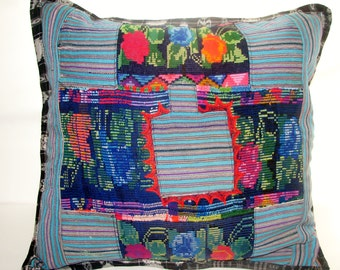 Tribal Print Home Decor Pillow Cover