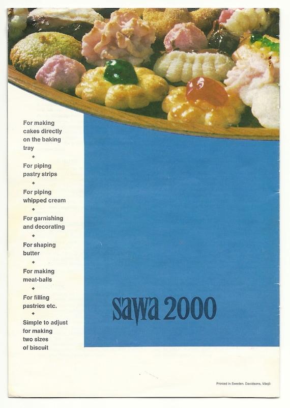 vedda recipe book pdf download