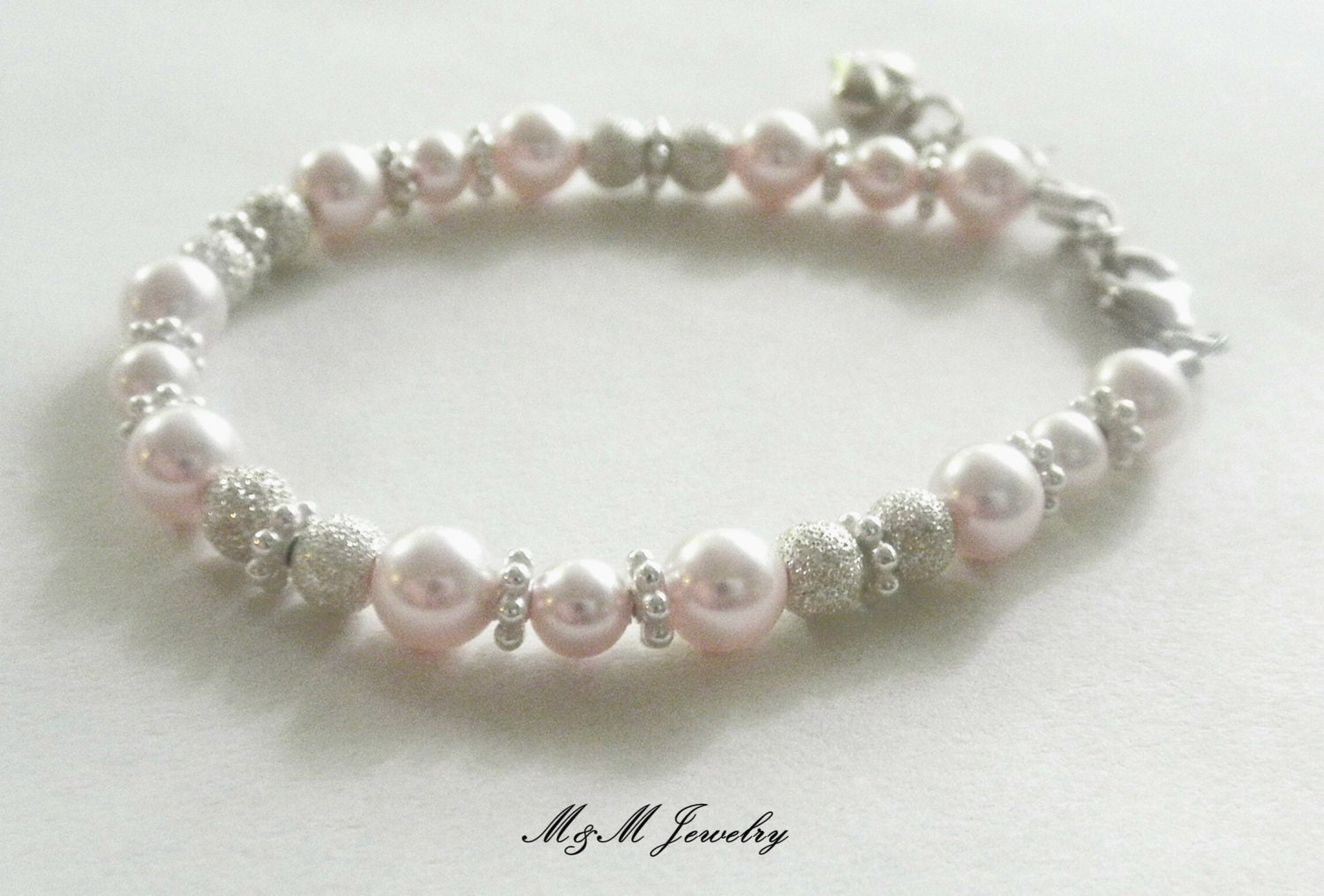 Find great deals on eBay for baby girls jewelry. Shop with confidence.