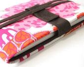 Sale! 13.3 laptop sleeve, Lenovo yoga case, Dell xps 13 Cover, laptop sleeve 13, Lanovo Yoga 3 Case,  Macbook Covers, 13 inch Macbook Air