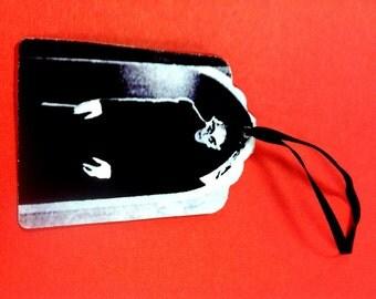 10 Nosferatu Gift Tags