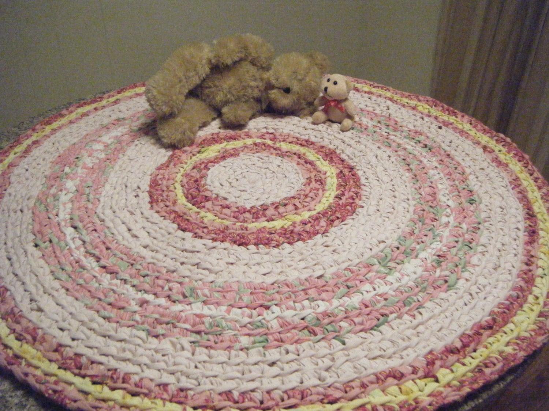 pink girls bedroom rug for etsy