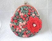 motif  flat purse pouch liberty 2