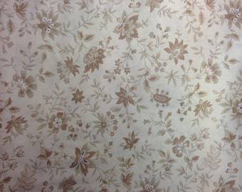 Lumiere de Noel fabric by French General for Moda fabric