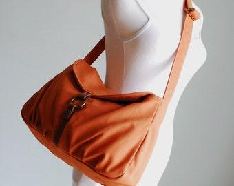 Sale SALE SALE  - Fortuner-S, Messenger Bag, Laptop bag, Shoulder Bag, Diaper Bag, School Bag, Women, Canvas Bag, Gift For Her, 40% Off