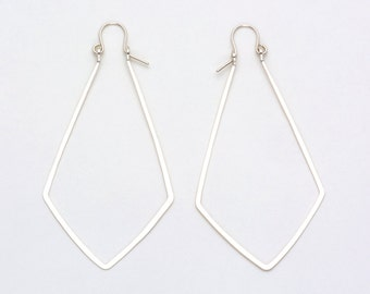 E1948-ss - Earrings
