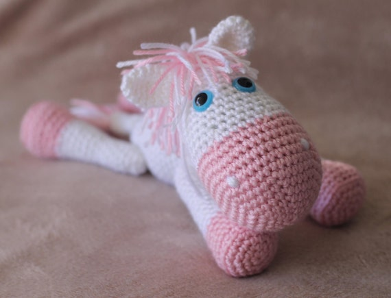 Free Crochet Pattern For My Little Pony Eyes : my little pony crochet pattern free car pictures Car Pictures