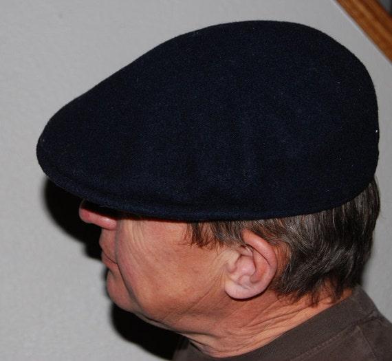 Consider, what Vintage kangol hats opinion you
