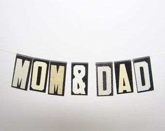 Popular Items For Letter To Mom On Etsy