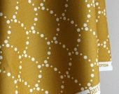 Ripples in River from the Emmy Grace Collection from Designer Bari J. - ONE  HALF YARD Cut