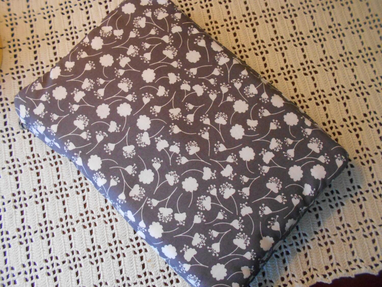 Fabric Book Cover With Zipper : Zippered bible cover zipper book case tote