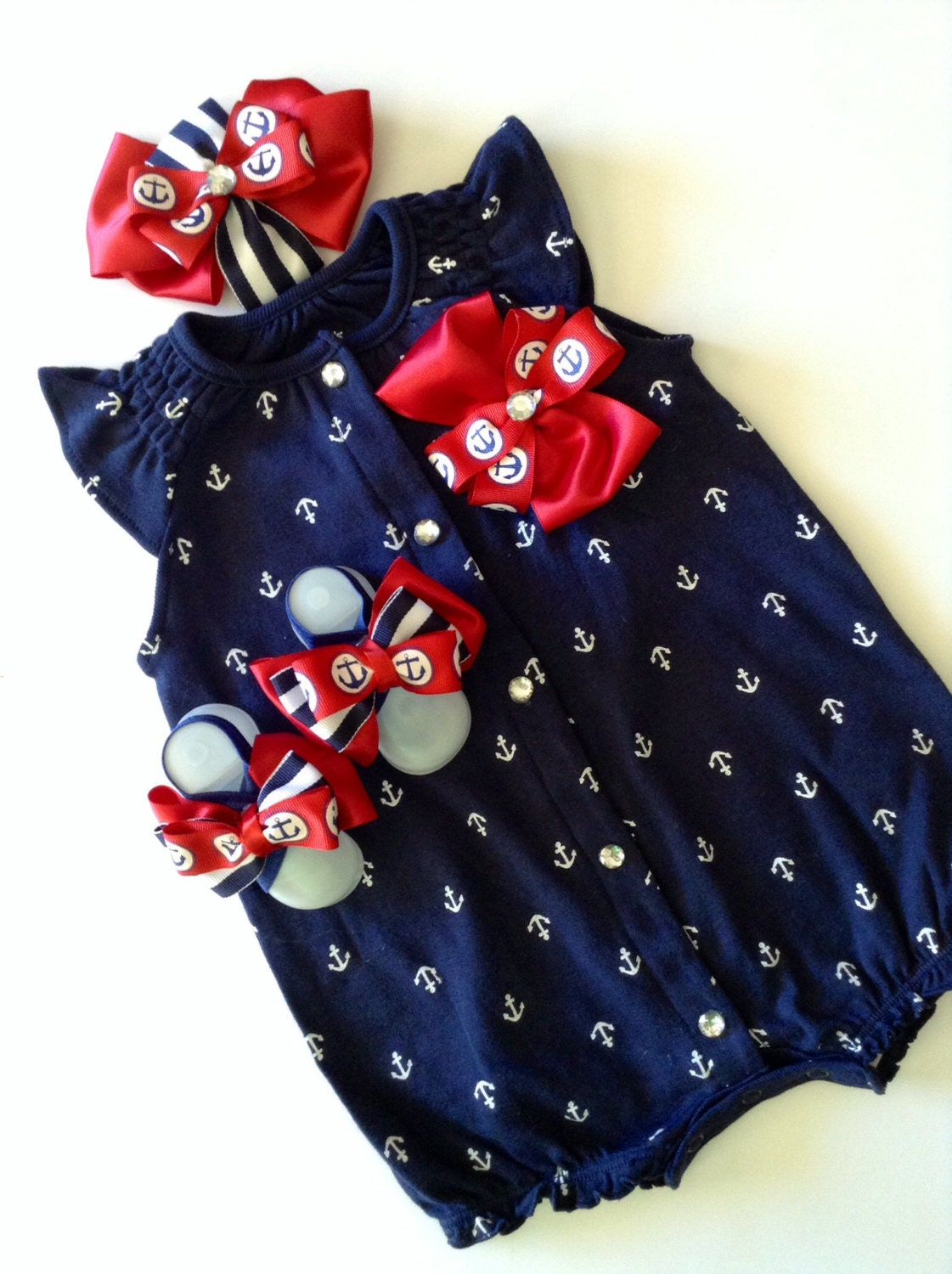 You searched for: baby girl 4th of july outfits! Etsy is the home to thousands of handmade, vintage, and one-of-a-kind products and gifts related to your search. No matter what you're looking for or where you are in the world, our global marketplace of sellers can help you find unique and affordable options. Let's get started!