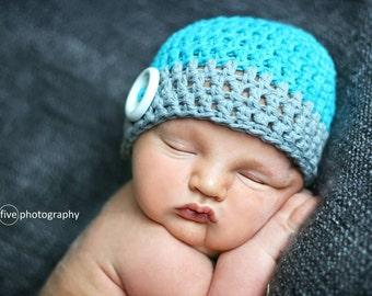 boys hat, baby hat, crochet boys hat, baby boy hat, crochet hat for boys, newborn boy hat