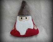 Wrap Scrap Gnome Didymos Nino