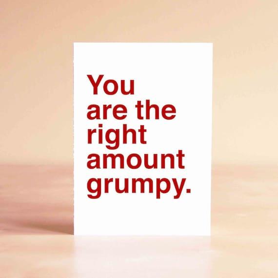 Funny Valentine Card Best Friend Valentine Anniversary – Best Friend Valentine Card